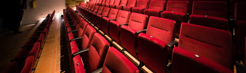 teatro libre centro2