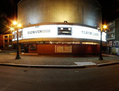 teatro-libre-sala-chapinero