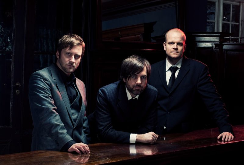 Espen Eriksen Trio 1 Photo by Andreas Kleiberg_preview