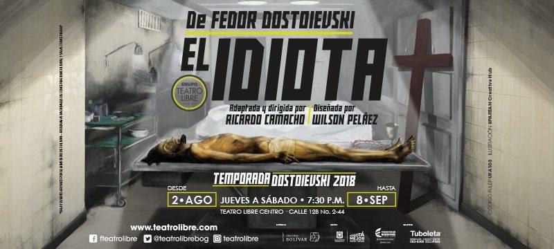 Redes-Header-facebook-EL-IDIOTA (1)