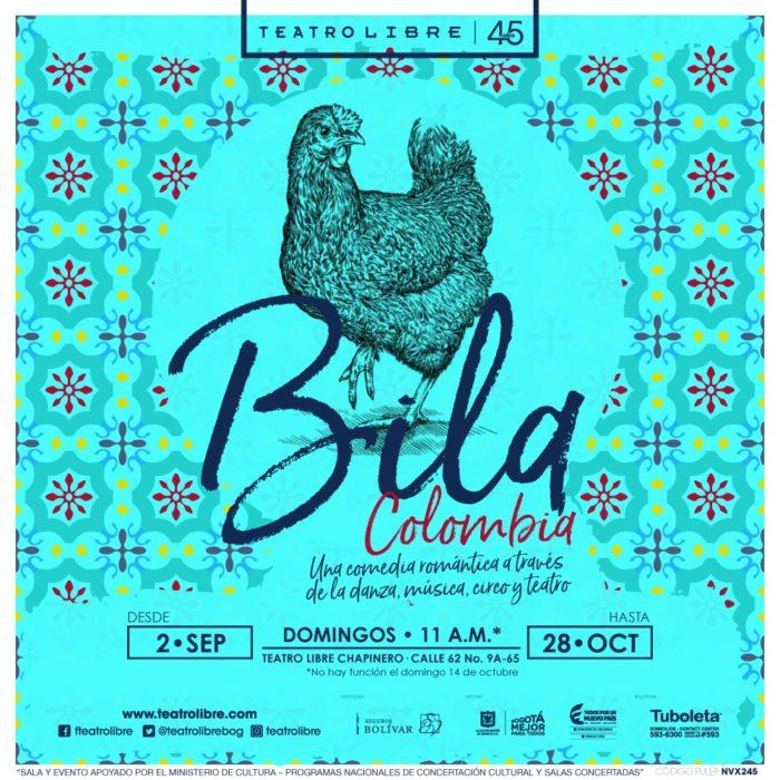 Redes-BILA-pub-cuadrada-00