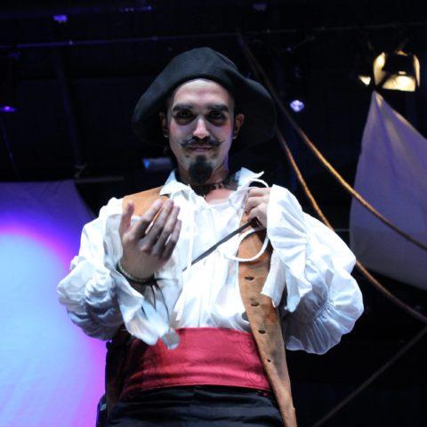 Jeyner Gómez (4)