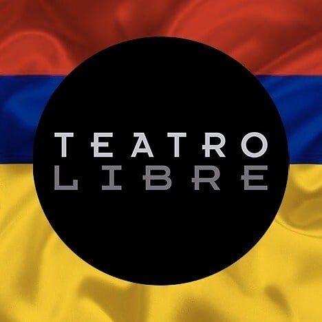 Teatro Libre