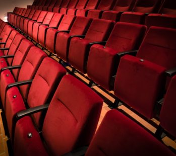 teatro libre centro3